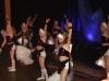 taniec4