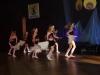 taniec5
