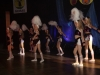 taniec6