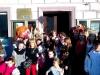 Wyjazd do Olsztyńskiego Teatru Lalek