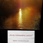 """""""Uroki lidzbarskiej jesieni"""""""
