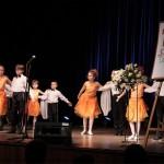15-lecie Powiatu Lidzbarskiego