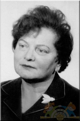 Irena Kwinto 2