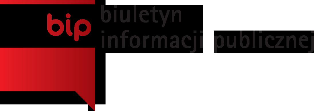 Biuletyn Informacji Publicznej MDK