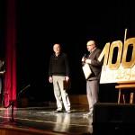 Jubileusz - 100 Lecie Urodzin Ireny Kwinto