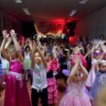 Zabawa Karnawałowa w MDK