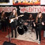 Walentynkowy Koncert Rockowy 2015