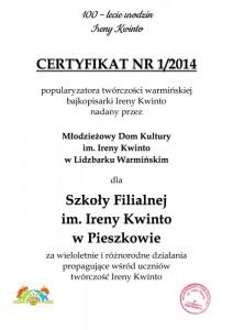 Cert 1_2014