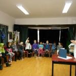 Ferie Zimowe w MDK – 2 tydzień