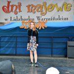 """Słowik 2016"" Koncert Laureatów"