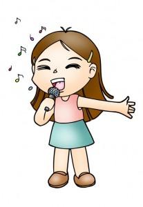 zaspiewajmi