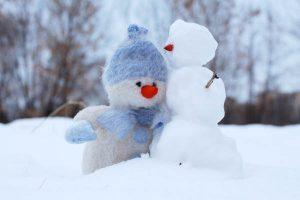 zimowisko lidzbark warmiński
